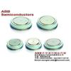 特价供应ABB晶闸管(可控硅)5STP18H4200中国总代理