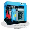 供应乳制品专用--螺杆空压机