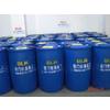 【供应】厦门化纤油剂 纺织单丝油剂助剂OT9000 厦门欧葆feflaewafe