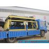 供应槽式翻堆机厂家-有机肥发酵设备