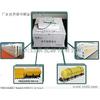 供应救生舱电源系统-安标隔爆兼本安厂价直销最低价格