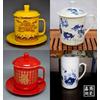 供应陶瓷茶杯
