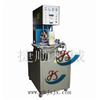 供应充气玩具高周波塑胶熔接机、充气凳焊接机、沙滩球焊接机