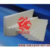 供应HCS硅酸钙板 HCS-23硅酸钙板 HCS隔热板