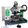 供应深圳最好用的超声波金丝球焊线机 金丝邦定机