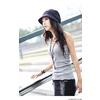 供应便宜批发日韩服饰和外贸服饰以及新款的时尚男女服装