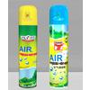 供应空气清新剂_柠檬香空气清新剂_玫瑰香空气清新剂
