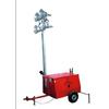 供应SFW6130全方位移动照明灯塔