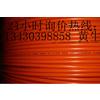 供应安普光纤光缆,AMP光缆最新代理报价,AMP室外室内光缆