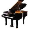 郑州容韵钢琴批发原装二手钢琴,音色好性,价比高