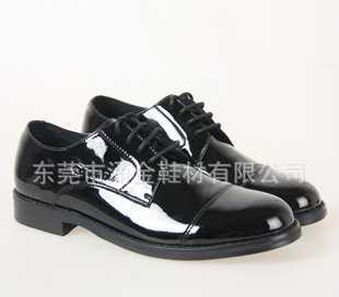 2012新款上市流行时尚商务休闲高档真皮男鞋