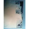 大型冷库设计安装