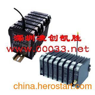 供应SENECA信号转换器、SENECA电量变送器、SENECA面板仪表等