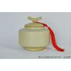 供应纯锡陶瓷茶叶罐 德化陶瓷茶叶罐  陶瓷茶叶罐 茶叶罐 景德镇陶瓷茶叶罐