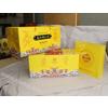 供应茶叶盒 精美茶叶盒 高档茶叶包装盒
