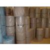 凯天刺绣供应供应武汉、荆州、宜昌、黄冈、孝感各地绣花纸朴、刺秀辅料feflaewafe