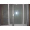 供应防盗纱窗保护你的家人安全