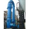 供应宁波除尘 悬浮式脱硫除尘器 高效除尘