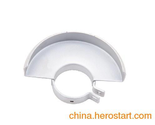 供应砂轮机防护罩