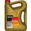 供应汽机油 汽机油厂商 汽机油品牌排名