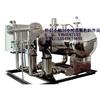 供应小高层供水 小高层供水设备 高楼加压供水设备 别墅给水设备