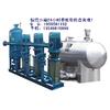 供应别墅专用供水设备 别墅无负压供水设备 别墅恒压供水设备