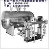 供应高层施工用水设备 别墅专用叠加增压供水设备