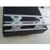 供应铝合金桁架