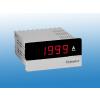 供应0-10V输出数字电流表 DP3I-DA50
