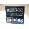 供应带计米功能电子计数器 TCN-P61C