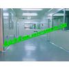 供应康运体育专业承建PVC运动地板球场,合肥PVC运动地板球场,江西PVC运动地板球场