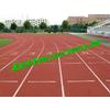 供应康运体育,塑胶跑道,合肥塑胶跑道塑胶球场,江西塑胶跑塑胶球场