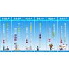 供应江苏企业安全标语江苏企业安全海报江苏企业安全图片江苏企业安全挂图