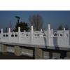 汉白玉栏板、石雕栏板、栏杆、围栏栏板雕刻厂家、辽宁省汉白玉栏板供应商