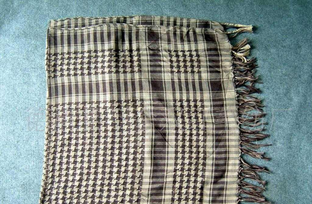 厂家专业生产外贸人造棉围巾 欢迎来样定做