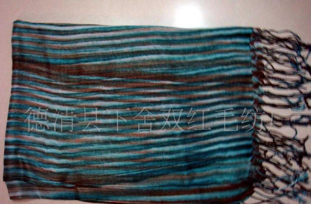 q供应围巾(图)