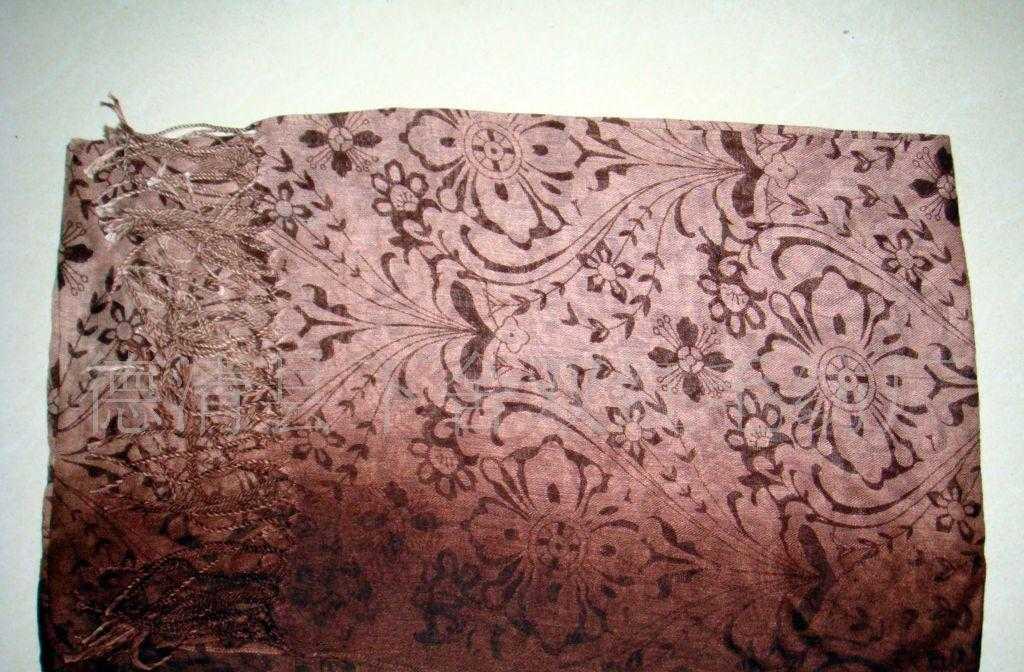 w供应围巾(图)