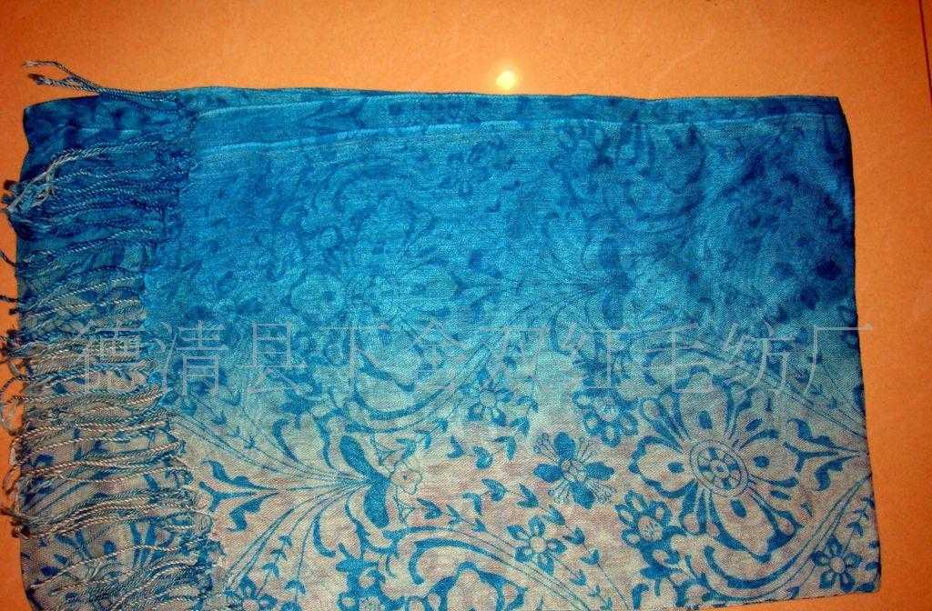 r供应围巾(图)