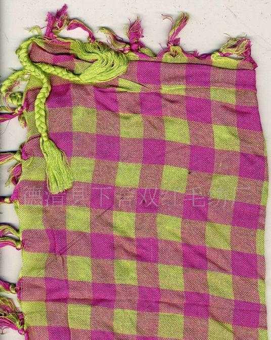 供应围巾 头巾 方巾 沙滩巾(图)