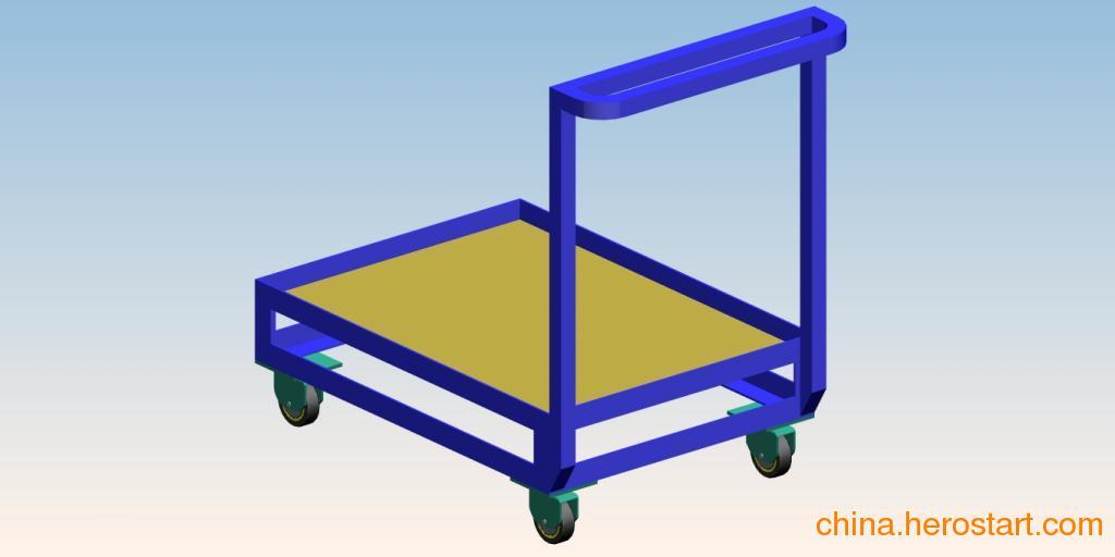 精艺生产:车间生产的重要因素?怎样提高管理质量?生产管理feflaewafe