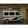 供应移动电子警察