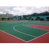 供应湖南建造篮球场,衡阳承建塑胶球场,常德网球场施工