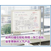 苏州TSC条码打印机TTP-384M厂家批发