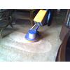供应东莞寮步地毯清洗公司、东莞东坑地毯清洗公司、东莞大朗地毯清洗公司