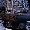 供应建筑材料代理|电力设备代理|深圳恒禄最大的进出口公司