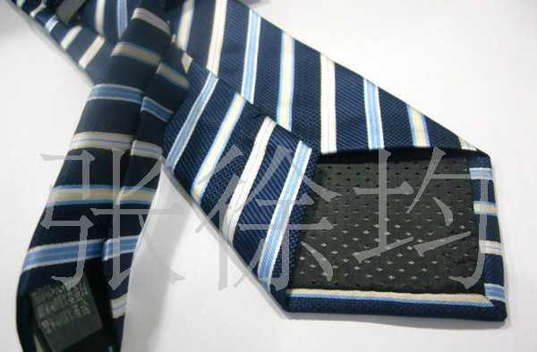厂价直销 优质英伦风格 桑蚕丝领带 量大价优,欢迎来电洽谈