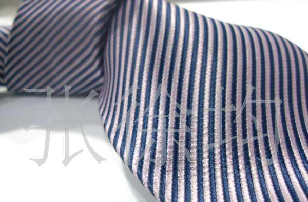【领带之乡绍兴最给力厂家】供应淘宝日销千条-人造丝领带