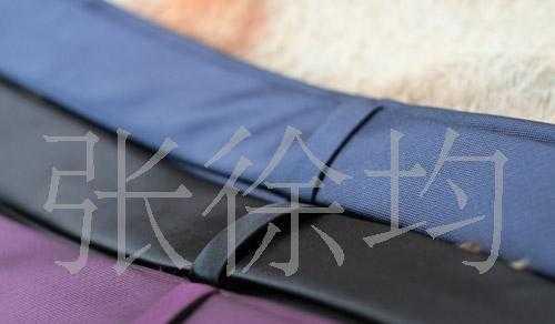 品牌领带,真丝领带,窄领带,桑蚕丝领带,可加LOGO