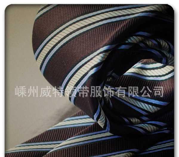 批发供应专业高规格精美真丝领带(图)
