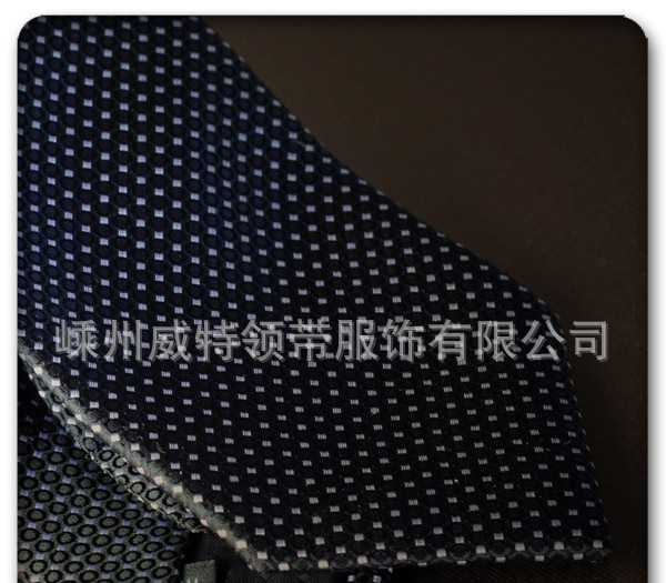 批发供应精致棉丝领带 专业生产领带(图)